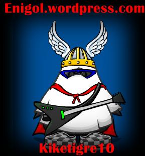 firma-enigol1