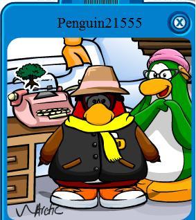 pinguinodestacado2