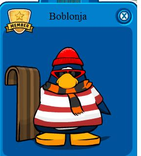 pinguinos-destacados3