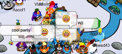 fiesta 3