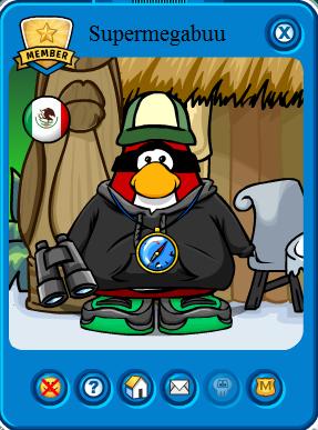 penguin destacado 2