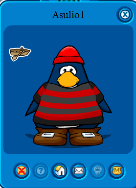 penguin destacado 3