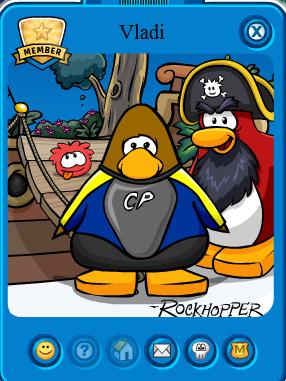 penguin destacado 4
