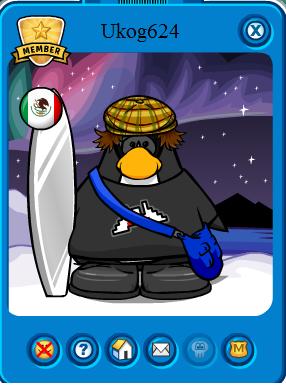 penguin destacado 5