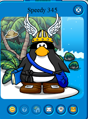 penguins destacados 1