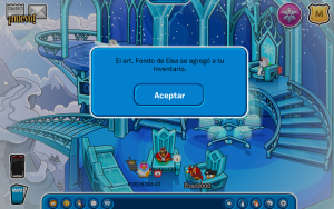 Club Penguin (5)