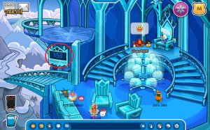Club Penguin (8)