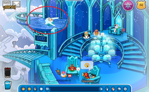Club Penguin (9)